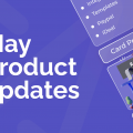 May product updates 2021