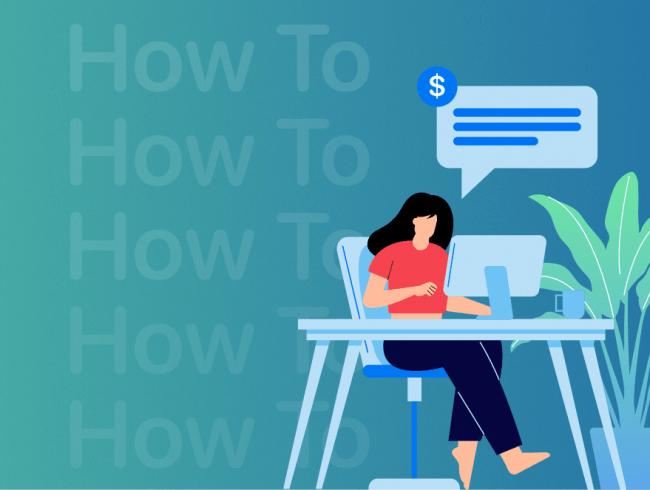 How to Start an Online Boutique in 2021: Full Guide