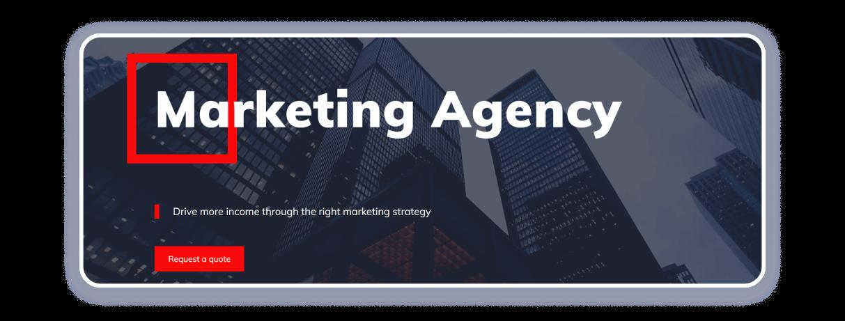 marketing business online